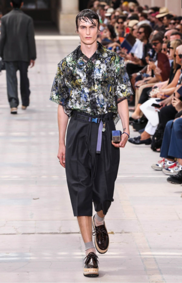 Louis%20vuitton%20ss18_3