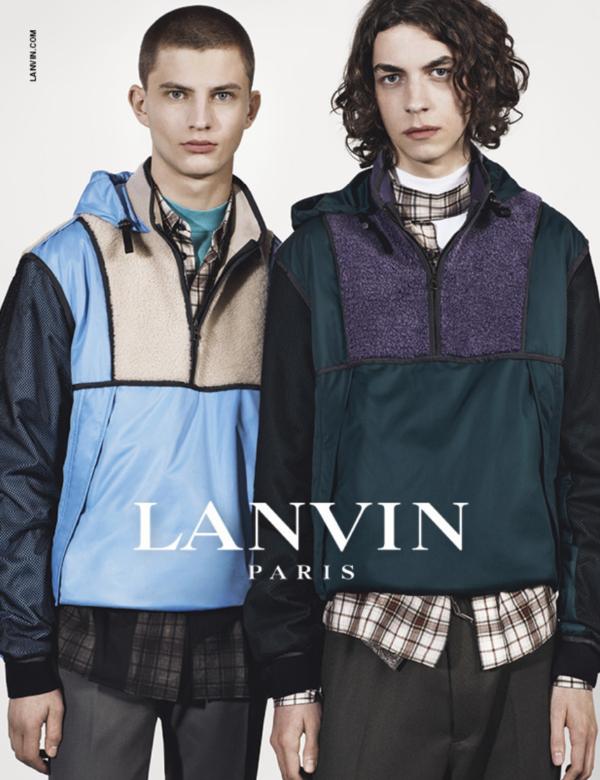 Lanvin%20fw17%20_2