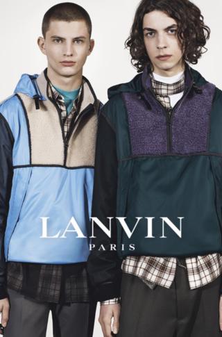 Lanvin%20fw17%20_cover