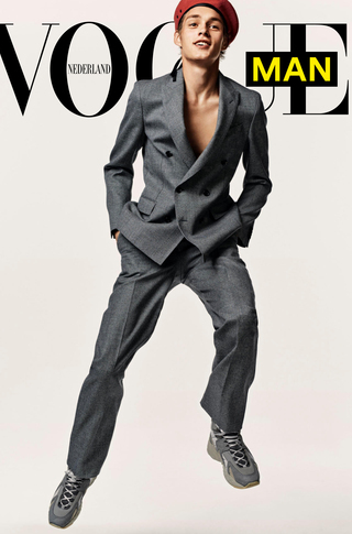 Vogue%20man%20sept%2017%20_cover
