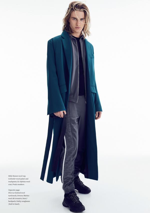 Wool%20magazine%20_3
