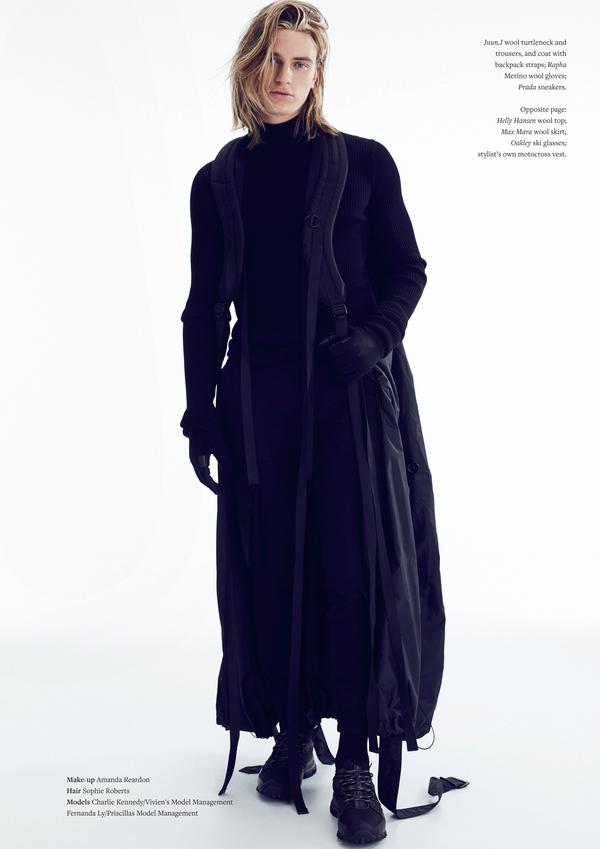 Wool%20magazine%20_7