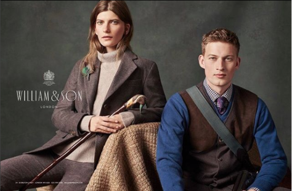 William%20and%20son%20country%20campaign%20fw17_3