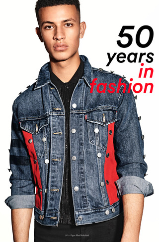 Vogue%20man%20x%20levi's_cover