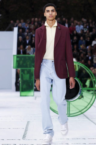 Lacoste%20ss18%20_cover