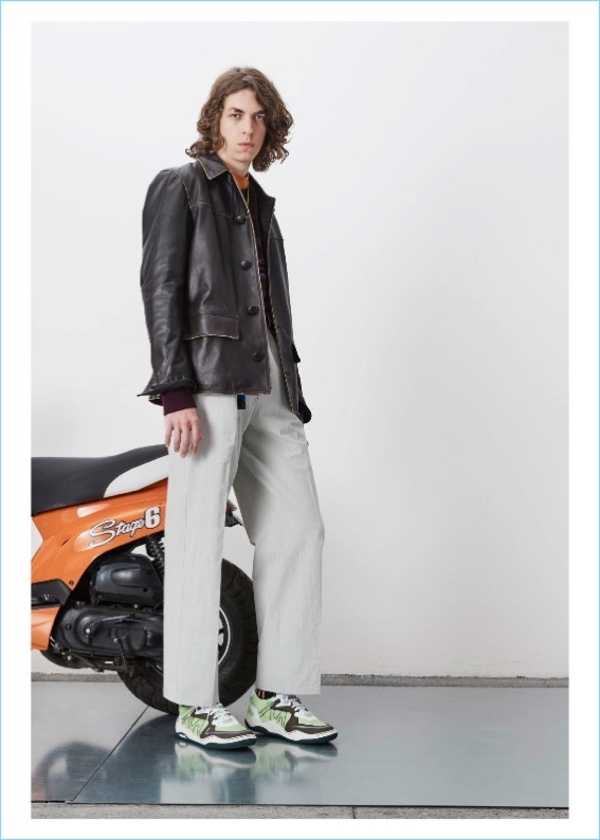 Workwear%20chic:%20lanvin%20unveils%20spring%20%e2%80%9918%20pre-collection_18