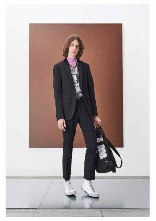 Workwear%20chic:%20lanvin%20unveils%20spring%20%e2%80%9918%20pre-collection_19