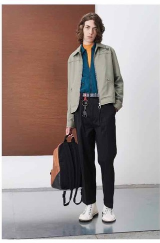 Workwear%20chic:%20lanvin%20unveils%20spring%20%e2%80%9918%20pre-collection_cover