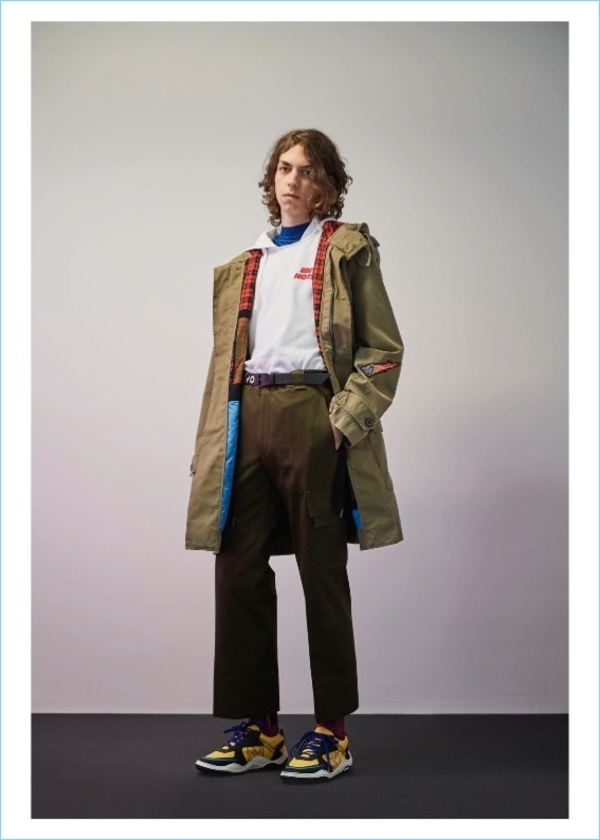 Workwear%20chic:%20lanvin%20unveils%20spring%20%e2%80%9918%20pre-collection_2