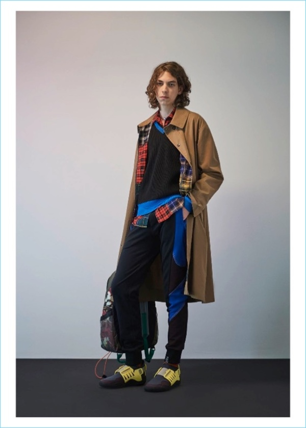 Workwear%20chic:%20lanvin%20unveils%20spring%20%e2%80%9918%20pre-collection_3
