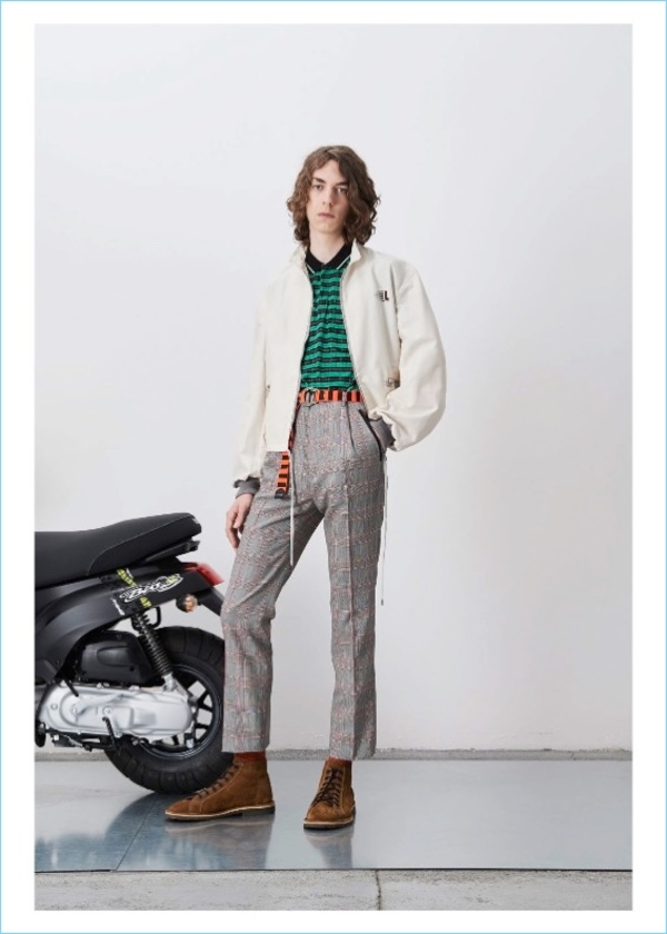 Workwear%20chic:%20lanvin%20unveils%20spring%20%e2%80%9918%20pre-collection_5