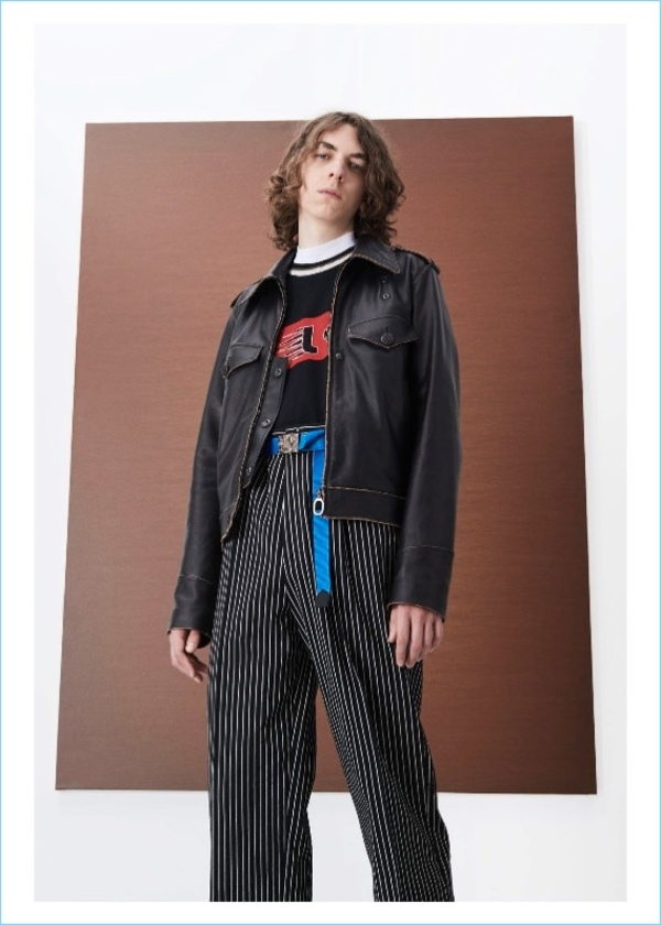 Workwear%20chic:%20lanvin%20unveils%20spring%20%e2%80%9918%20pre-collection_13
