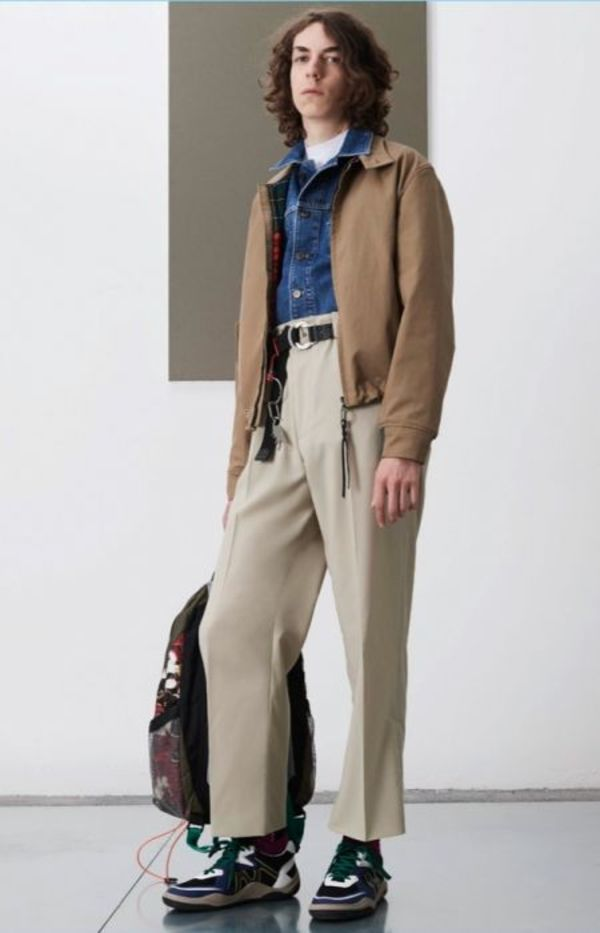 Workwear%20chic:%20lanvin%20unveils%20spring%20%e2%80%9918%20pre-collection_22