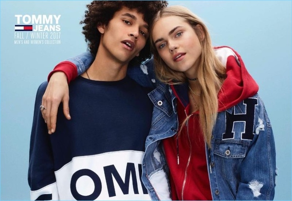Tommy%20hilfiger%20fall%20winter%2017%20_1