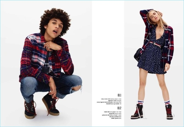Tommy%20hilfiger%20fall%20winter%2017%20_6