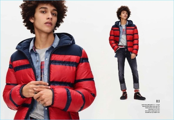 Tommy%20hilfiger%20fall%20winter%2017%20_7