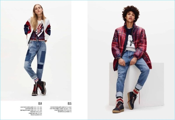 Tommy%20hilfiger%20fall%20winter%2017%20_8