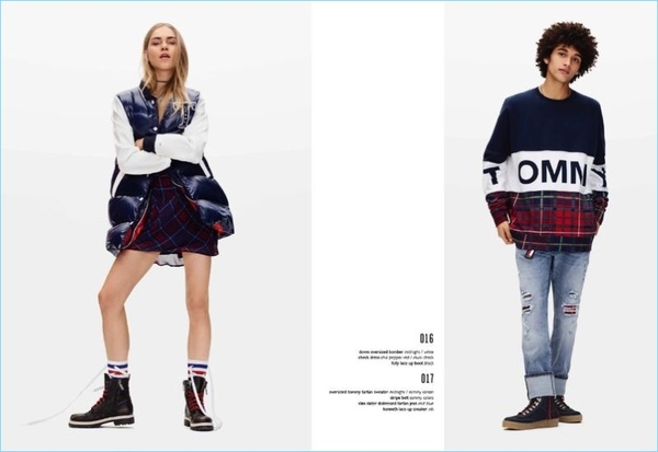 Tommy%20hilfiger%20fall%20winter%2017%20_9