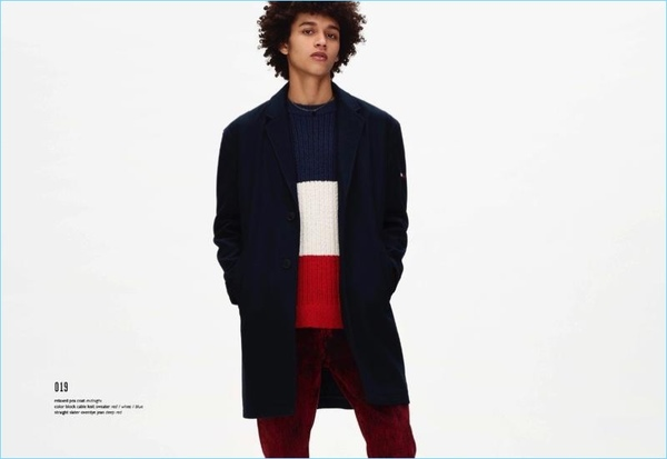 Tommy%20hilfiger%20fall%20winter%2017%20_10