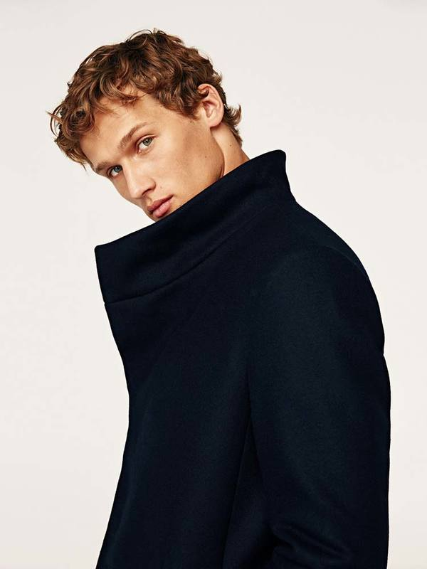 Zara%20fall%20winter%2017%20_2