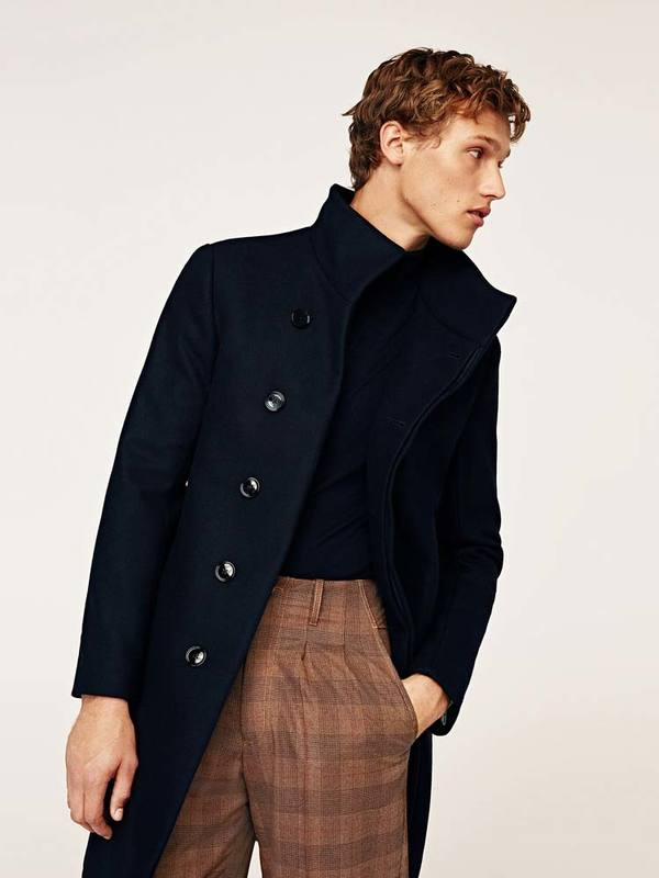 Zara%20fall%20winter%2017%20_3