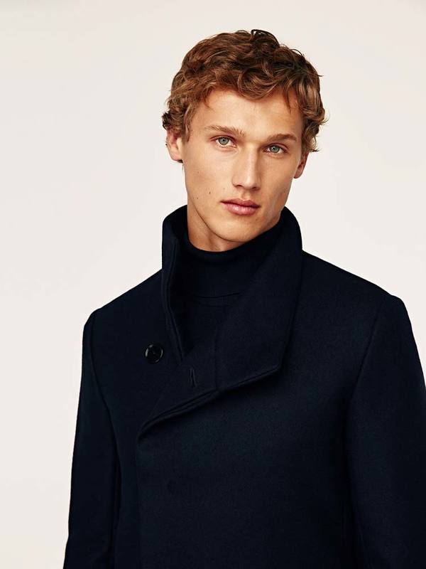 Zara%20fall%20winter%2017%20_4