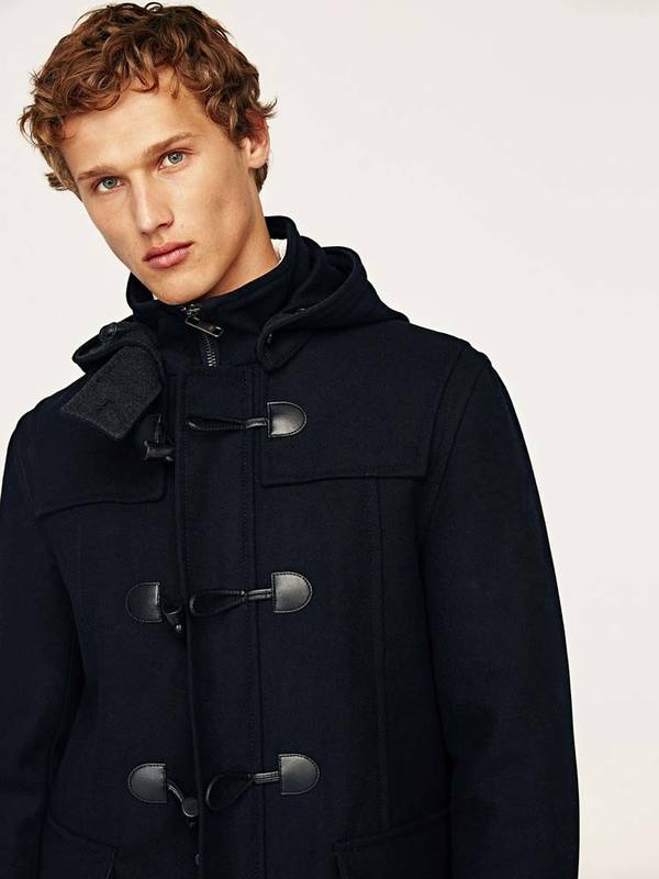 Zara%20fall%20winter%2017%20_7
