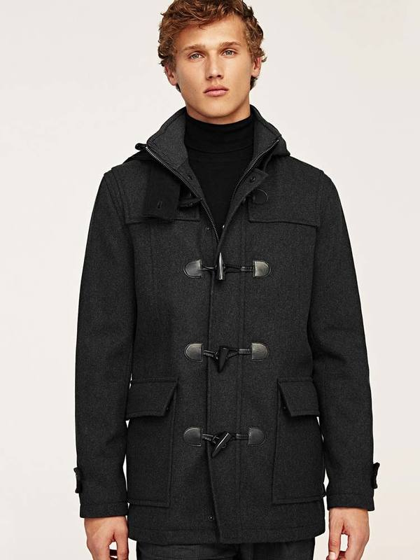 Zara%20fall%20winter%2017%20_9