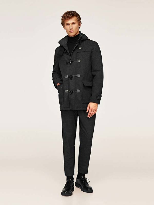 Zara%20fall%20winter%2017%20_10