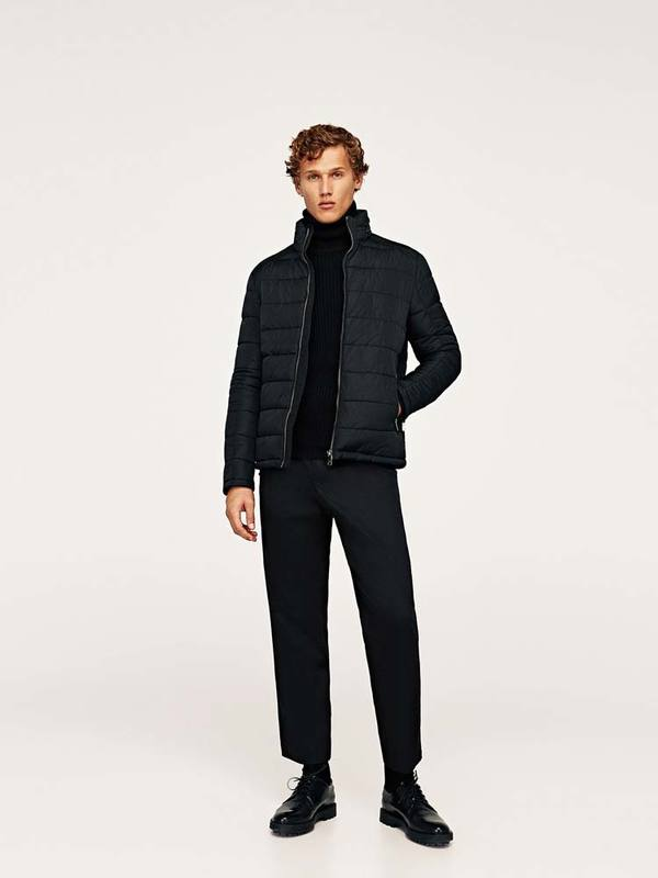 Zara%20fall%20winter%2017%20_11