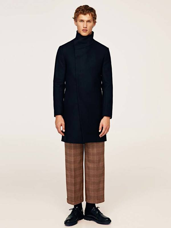 Zara%20fall%20winter%2017%20_13