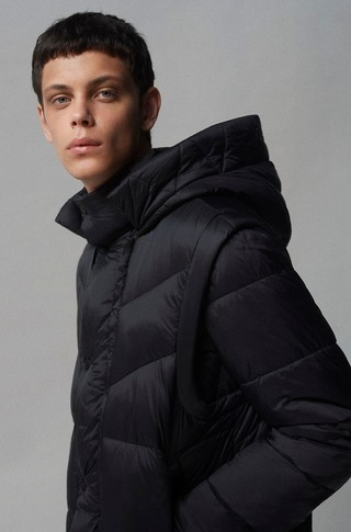 Calvin%20klein%20fall%20winter%2017_cover
