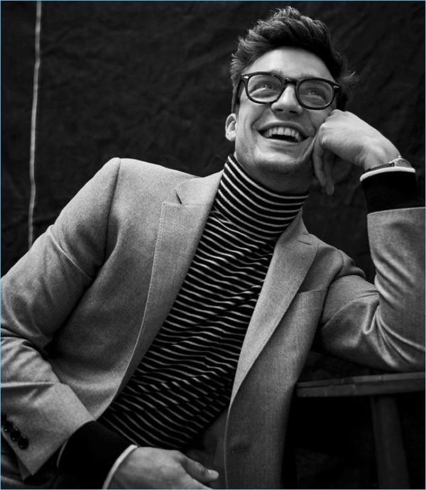 Todd%20snyder%20suits%20collection%20fw17_2