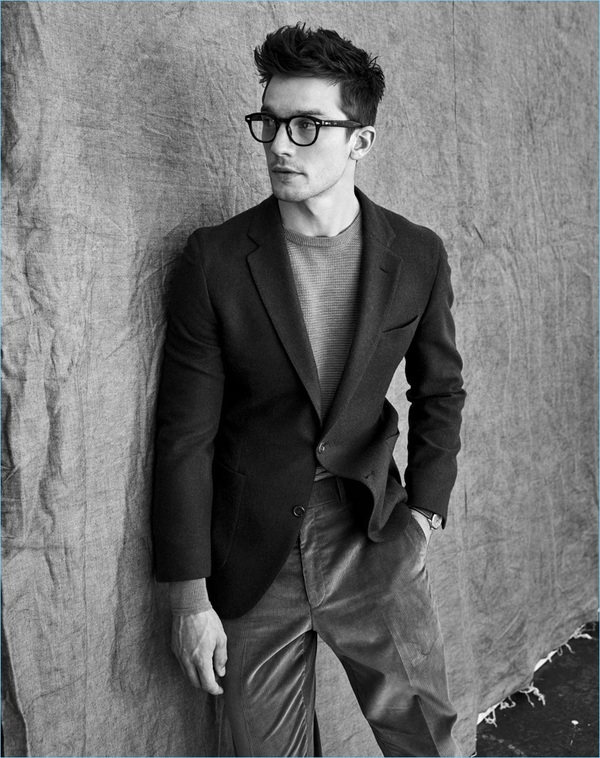 Todd%20snyder%20suits%20collection%20fw17_4