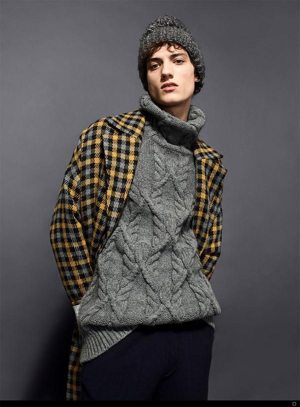 Zara%20knitwear%20collection%20fw17_1