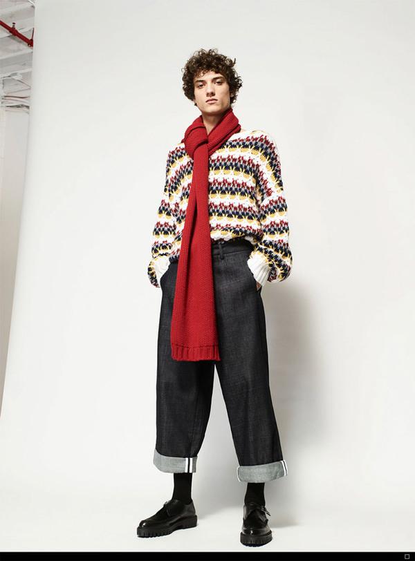 Zara%20knitwear%20collection%20fw17_4