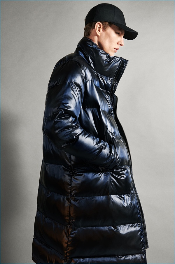 Zara%20man%20puffer%20coat%20edition%20fw17_5
