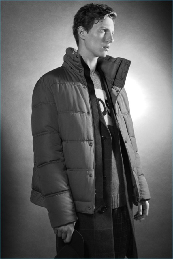 Zara%20man%20puffer%20coat%20edition%20fw17_6