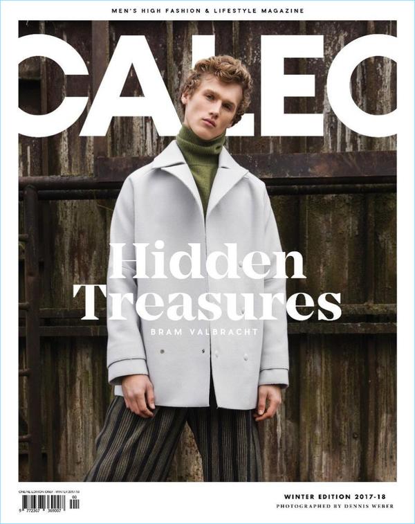Caleo%20magazine_1