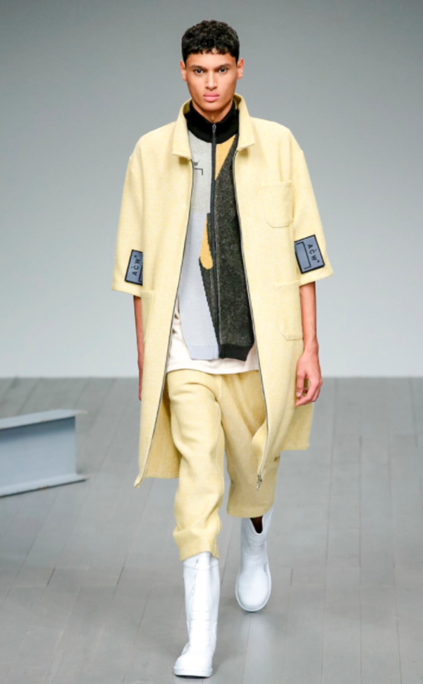 A-cold-wall%20fw18_1