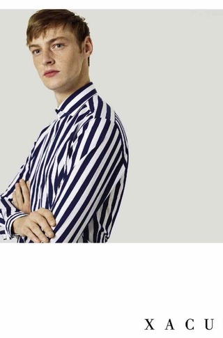 Xacus%20ss18_cover