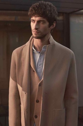Reiss%20mens%20style%2018_cover