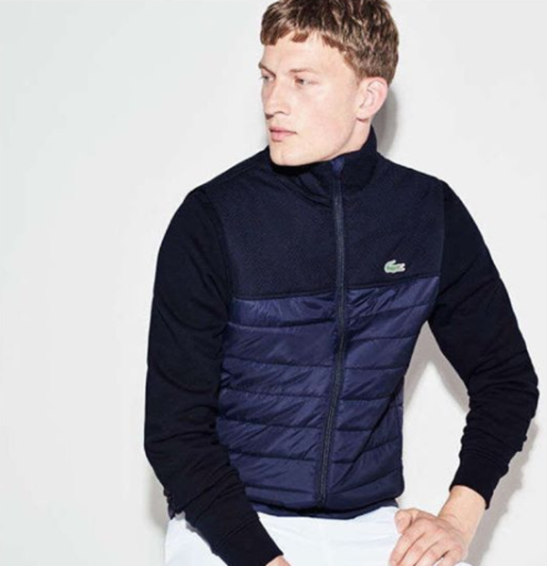 Lacoste%20ss18%20_1