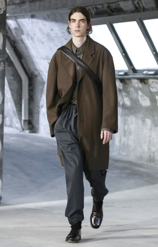 Lemaire%20fw18_1