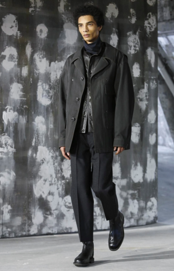 Lemaire%20fw18_3