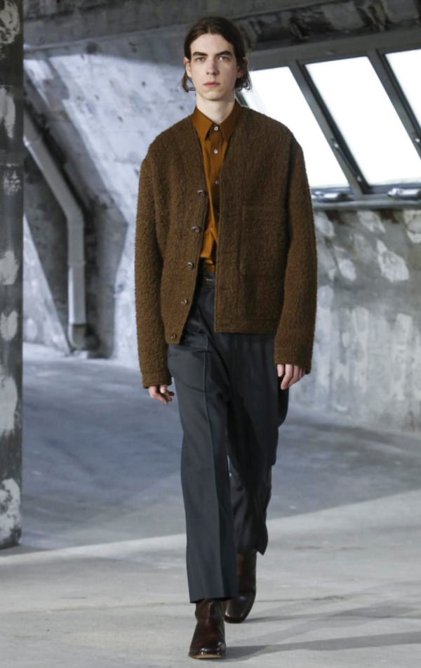 Lemaire%20fw18_5