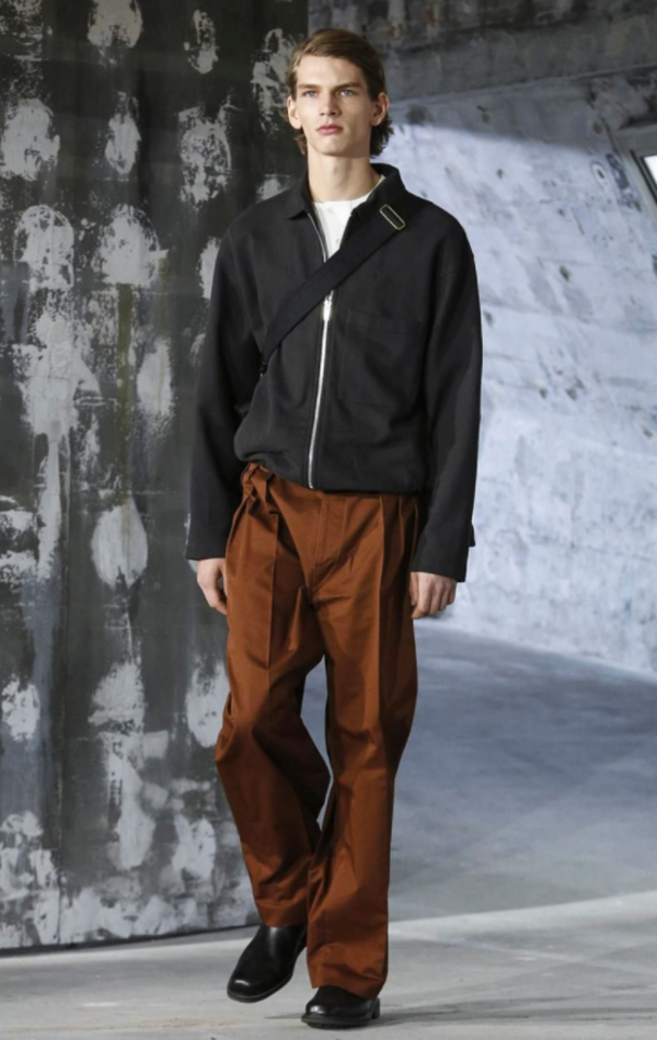 Lemaire%20fw18_6