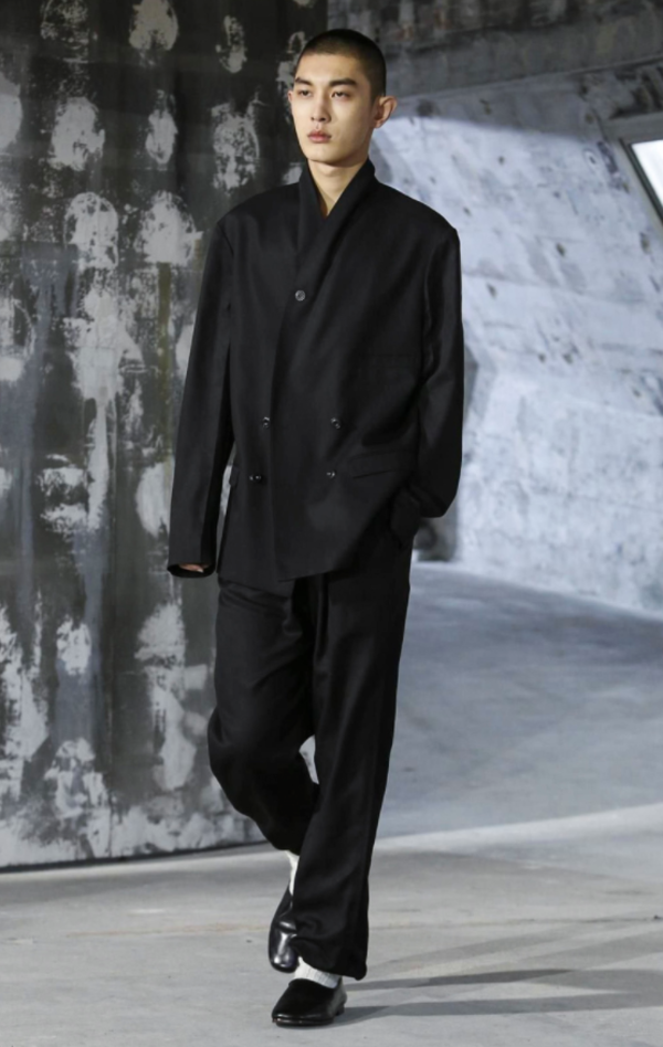 Lemaire%20fw18_8
