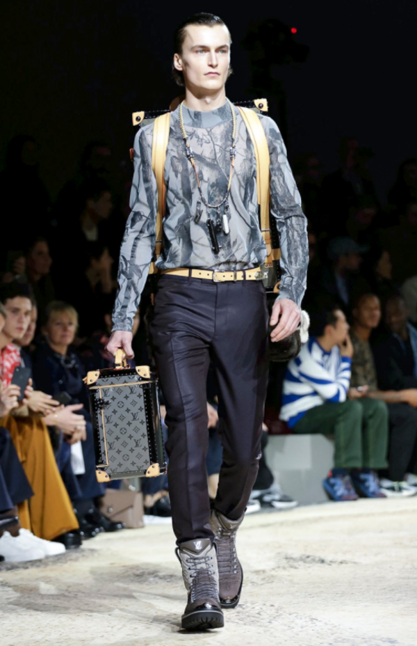 Louis%20vuitton%20fw18%20_1