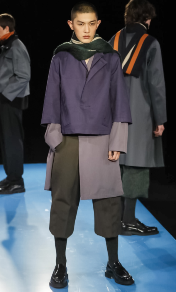 Mackintosh%20fw18%20_1